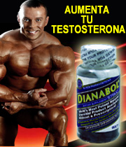 dianabol spain new_edited-1